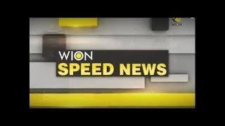 WION Speed News: Watch top national and international news of the morning - November 28th 2018