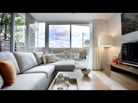 Payne Pacific Estate Agents - Property For Sale - 1/7-9 Tonkin Street, Cronulla