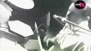 Los Prisioneros - El Baile De Los Que Sobran (ORIGINAL)