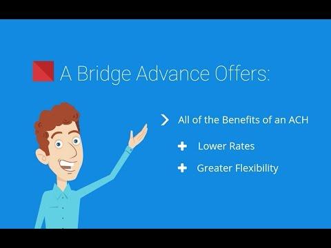 Bridge Advance