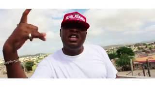 Nigga Dez - Intro [ Video Ofical! ]