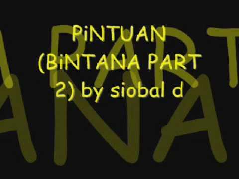 Repablikan Bintana - (lyrics) Bintana - Repablikan (lyrics ...