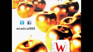 Placebo - Special K (Timo Maas Remix) - W Radical 96.9