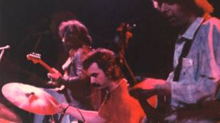 Grateful Dead - Mr. Charlie 5-03-72