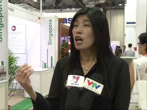 2 Sept Vietnam Plus Broadcast