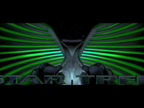 Star Trek: Nemesis trailer