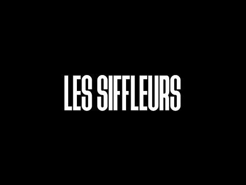 les-siffleurs-(2019)-vostfr-hdtv-xvid-mp3