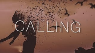 Calling song copyright free (halal) #shorts