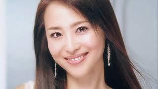 松田聖子さんの「抱いて」の簡単ピアノソロアレンジです。 DL sheet mus...