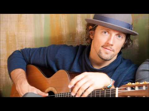 Jason Mraz ~ I'm Yours (432hz)