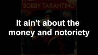 Logic - 44 Bars Lyrics (w/ full song)