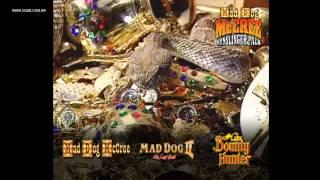 Mad Dog McCree: Gunslinger Pack (intro & gamelist) - Nintendo Wii - VGDB