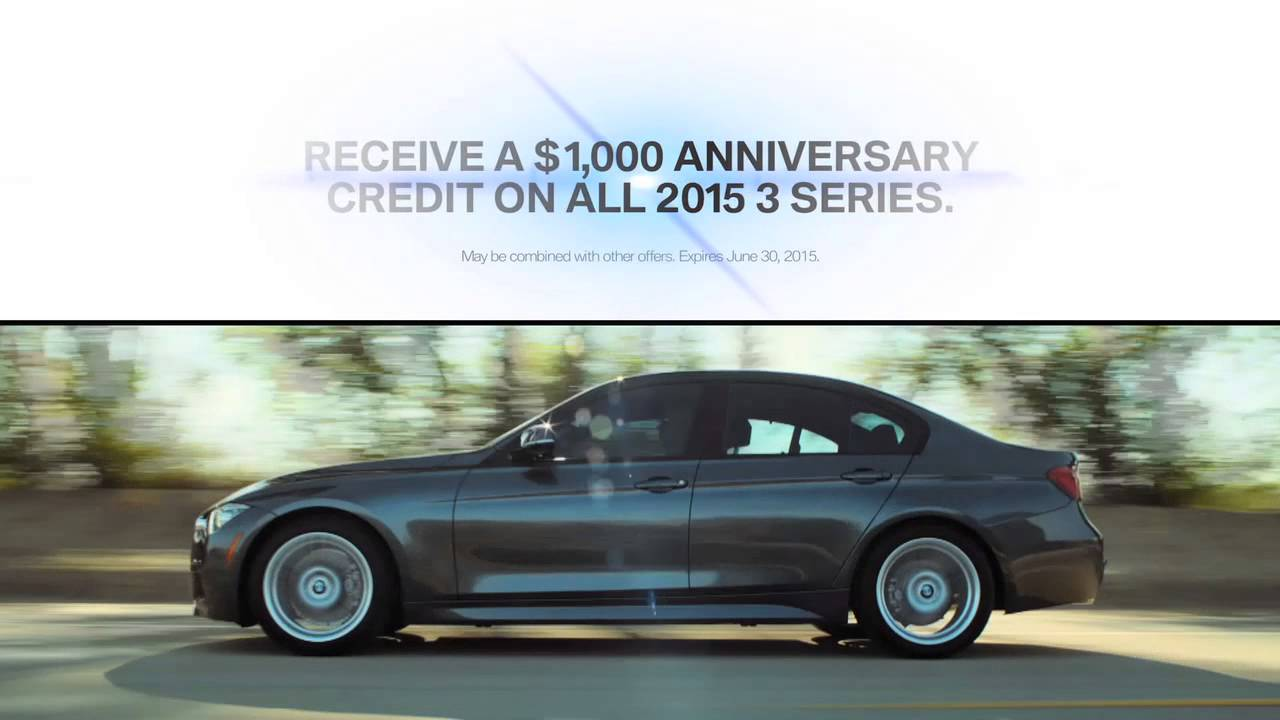40 years of an icon sales event motor werks bmw in for Motor werks barrington used cars