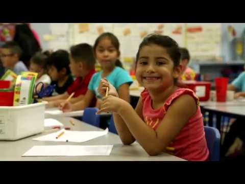 Paradise Valley USD - The Volunteer in Paradise Program
