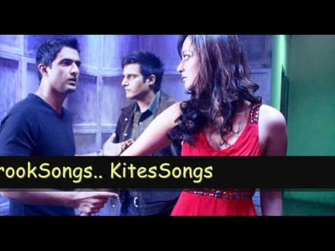 Meetha Sa Ishq - Full SonG - New HIndi Movie A Flat 2010 SonGs - Kailash Kher New SonGs 2010