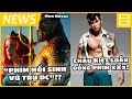 Phê Phim News: Khán giả xem sớm nghĩ gì về AQUAMAN & ROBIN HOOD   JAY CHOU tham gia đóng phim xXx