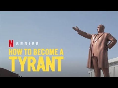 Download How To Become A Tyrant Review: Entertaining But Not Objective