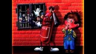 Пожарная безопасность для детей(Видеоролик предназначен для детей дошкольного и младшего школьного возраста., 2013-04-15T15:02:09.000Z)