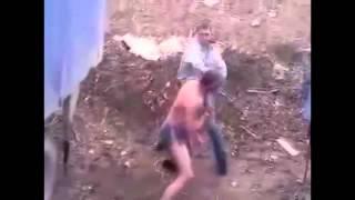 русский трейлер отряд самоубийц
