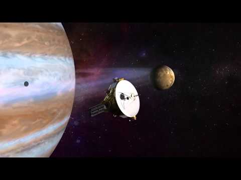 7 Facts About_ NEW HORIZONS