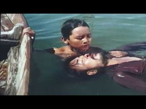 Best Movies | The Sunken Boat | Drama Movies