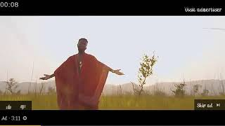 vuclip Bisa kdei official vedio of new relese