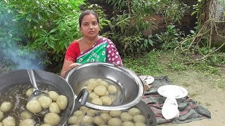 World Famous Rasgulla ( Rosogolla ) for You | Delicious Sweet Preparation