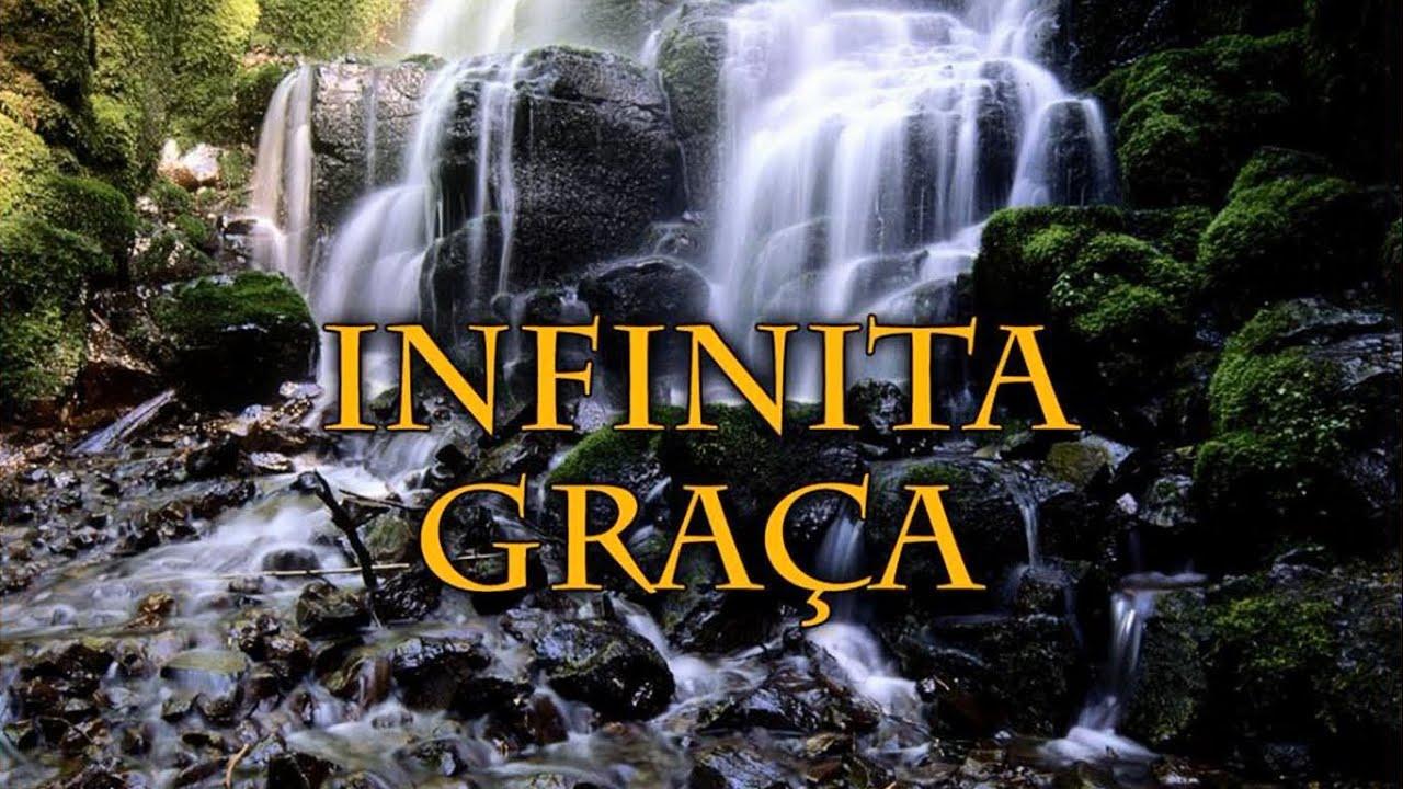 Download 192 INFINITA  GRAÇA - HINÁRIO ADVENTISTA