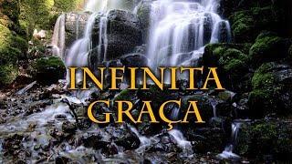 192 INFINITA GRAÇA - HINÁRIO ADVENTISTA thumbnail