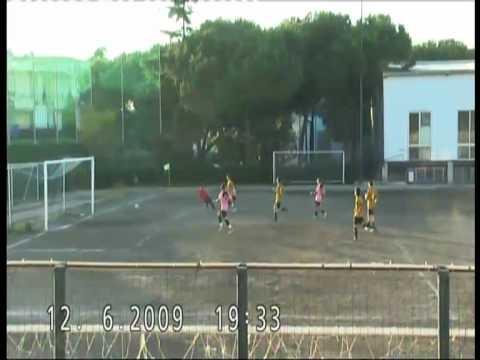 Forza E Coraggio Juve Stabia Barra Napoli Sellitto Dugenta Benevento Kicko Calcio Gol Hirpinia
