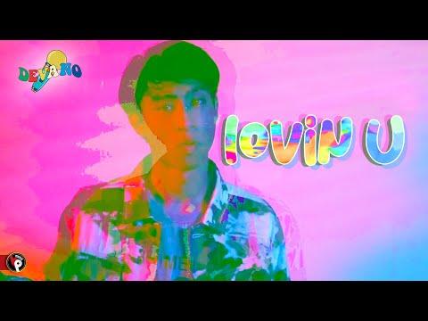 Free Download Devano Danendra - Lovin'u (official Music Video) Mp3 dan Mp4