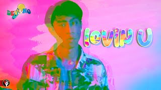 Devano Danendra - Lovin'U (Official Music Video)