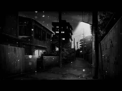 [FREE] XXXTENTACION SAD/EMOTIONAL TYPE BEAT -