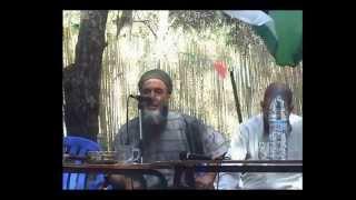 Download Video الجامعة الصيفية لأبناء الجيش الإسلامي للإنقاذ MP3 3GP MP4