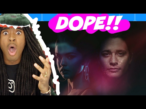 Kygo, Selena Gomez - It Ain't Me (with Selena Gomez) (Audio)