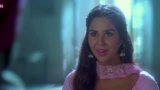 Nikka Zaildar 2016 Punjabi 720p HDRip full movie