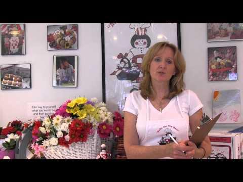 Sympathy, Condolence or Bereavement Gift Baskets