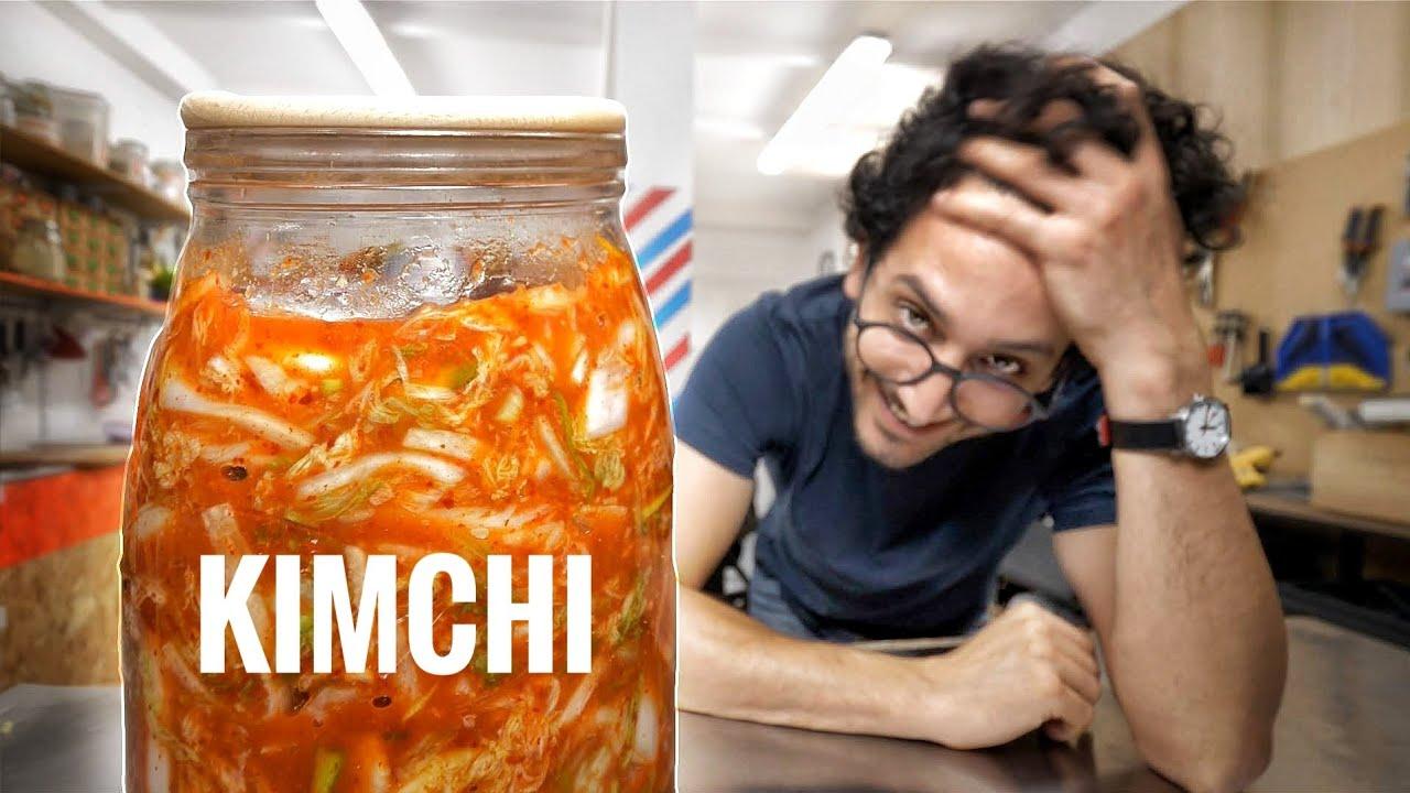 kimchi riebalų nuostoliai malibu svorio netekimas boise