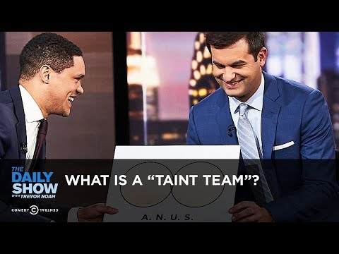 """what-is-a-""""taint-team""""?-