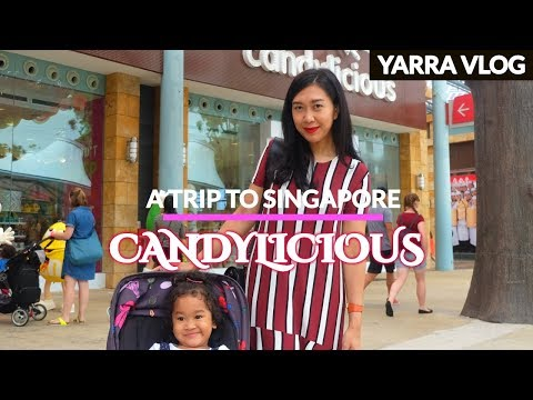 candylicious-singapore-eat-happy---liburan-ke-sentosa-singapura-|-a-trip-to-candylicious-singapore