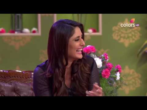 Comedy Nights with Kapil - Shorts 73