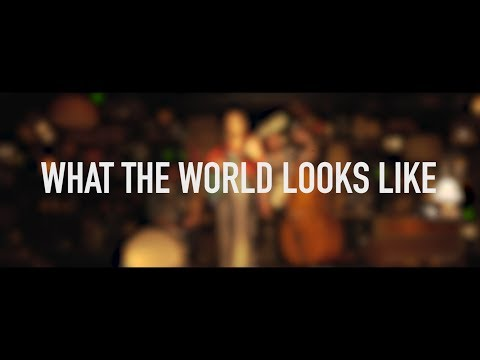 What the World Looks Like [Official Music Video] Mp3