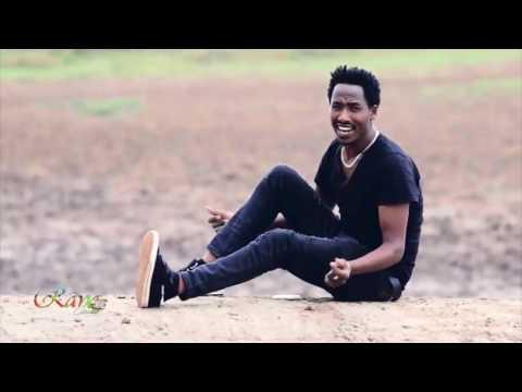 New Afaan Oromoo Music Debebe Ademe  Dibaabee