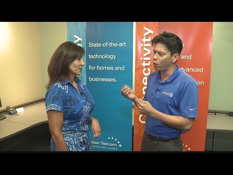 Hawaiian Telcom University 2016: Free Educational Opportunity for Hawaii Business