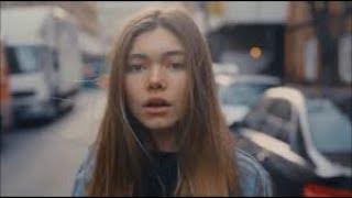 НАКУРАЖАХ - Улетаем (Music Video 2018)