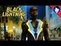 Download Black Lightning Episode 10 Review