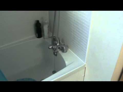HP199DF Fairfield  top flor bathroom conversion-YouTube.mp4