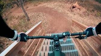 Labor Day Ride - 1.5.2019 MTB Finland