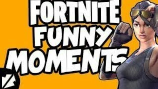 BEST MOMENTS / FOTNITE MONTAGE #2