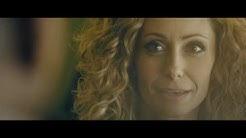 DaniAN ft. Denislav Novev - YOU REMINDED ME / ДаниАН и Денислав Новев-ПРИПО́МНИ МИ